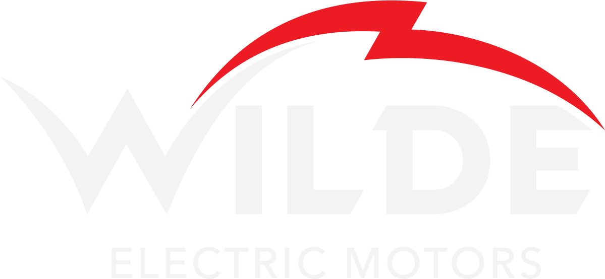 Wilde Electric Motors