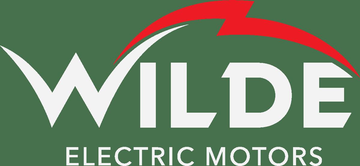 Wilde Electric Motors